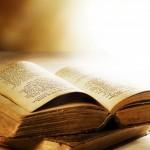 Könyvek, melyek gyógyítják a lelket