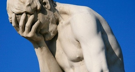 Testi betegségekkel kapcsolatos konfliktusok