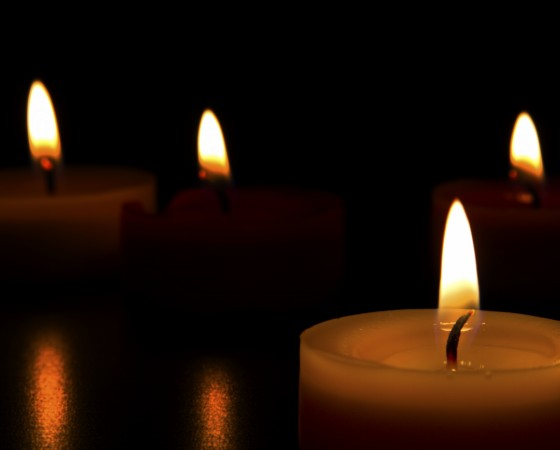 Gyász és annak feldolgozása